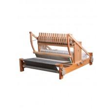 Table Weaving Loom 60cm  16 shaft