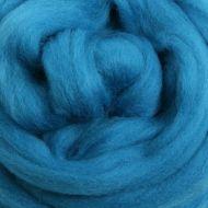 Wool Sliver - Lagoon M