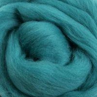 Wool Sliver - Spearmint M