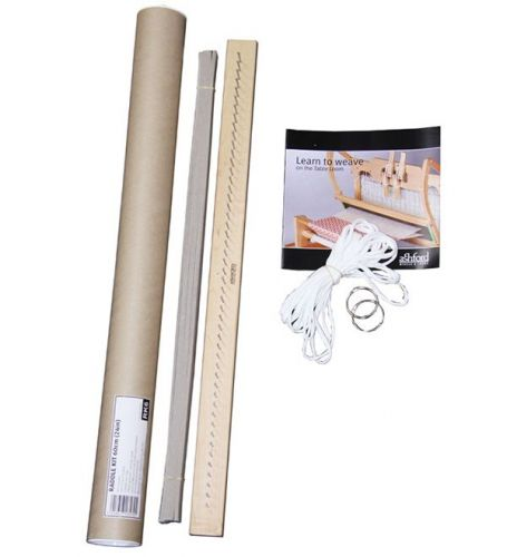 Raddle kit for table looms