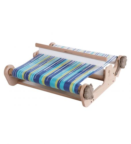 SampleIt Loom 40cm by Ashford