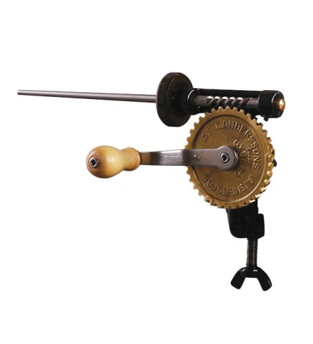 Bobbin Winder - Swedish