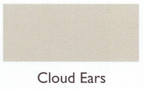 Cloud Ears
