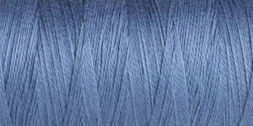 Cotton Denim 30 5/2 mercerised