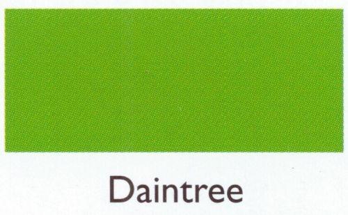 Daintree