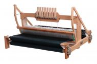 Table Loom 80cm 8 shaft Weaving Loom - Ashford