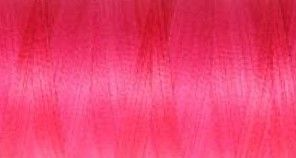 Cotton Honeysuckle 42 5/2 mercerised