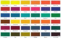 Multi Buy Landscape Dye Bonus