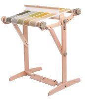 Loom Stand - Knitters Loom - suit 30, 50, 70 size looms - New Style