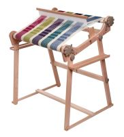 Loom Stand for Rigid Heddle Loom -original style