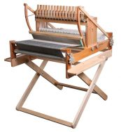 Table Loom Stand - 60cm 16 shaft