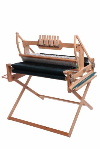 Table Loom Stand - 80cm
