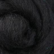 Wool Sliver - Jelly Bean 500gms