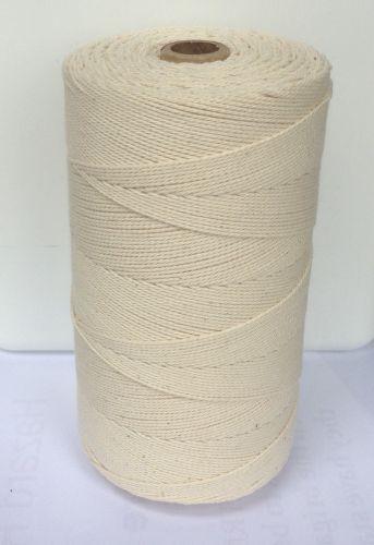 Seine cotton warp thread 4/12/2 Brassard