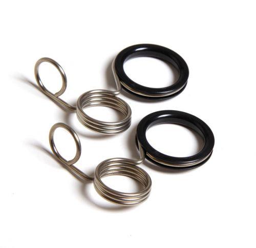 Hooks for Country Spinner Mk2