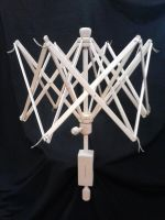 Swift - Skein Holder