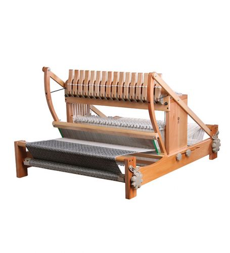 Table Loom 60cm 16 shaft