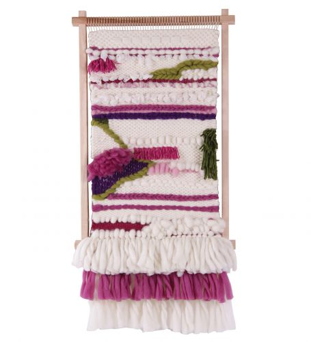 Weaving Frame - small